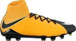 fa8101d9d06 Nike Mercurial Veloce III 831961-013 - Skroutz.gr