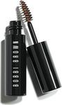 Bobbi Brown Natural Brow Shaper & Hair Touch Up Brunette