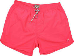 Emerson Swimshort SWMR1784N Hot Pink