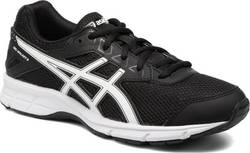 Asics Galaxy GS C626N-9000