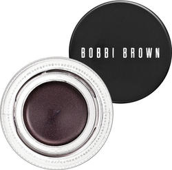 Bobbi Brown Long-Wear Gel Eyeliner Black Mauve Shimmer