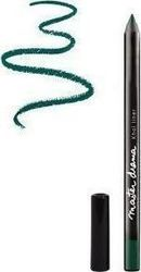 Maybelline Drama Khol Pencil Eyeliner Couture Green