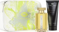 L'Artisan Parfumeur Caligna Eau de Parfum 100ml & Body Lotion 100ml
