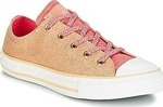 Converse Chuck Taylor All Star 658111C