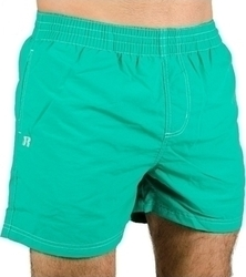 Russell Athletic Contrast Swim A5-628-1-234