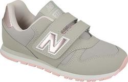 6b5eebe1a2d Αθλητικά Παιδικά Παπούτσια New Balance - Skroutz.gr