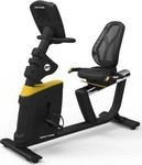 Bodytone Recumbent Bike Evolution EVOR2