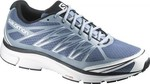 Salomon X-Tour 2 Greyish 370723