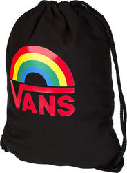 Vans Benched Novelty 1CYRNC