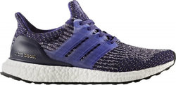 Adidas Ultra Boost 3.0 S82056