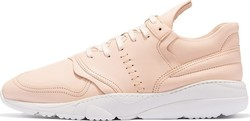 Filling Pieces Runner Multilayered Beige