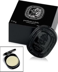 Diptyque Do Son Solid Perfume 3.6gr