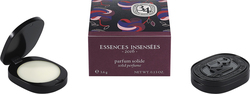 Diptyque Essences Insensees Solid Perfume 3.6gr
