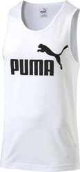 Puma Essential No 1 838242-02