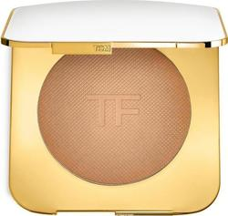 Tom Ford The Ultimate Bronzer 1 Gold Dust 15gr