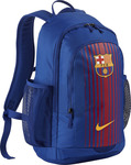 Nike Stadium FCB Backpack BA5363-485