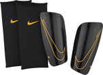 Nike Shin Mercurial Lite Guard SP2086-013