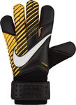 Nike Vapor Grip 3 GS0347-010