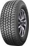 Goodyear Wrangler All-Terrain Adventure 245/70R16 111T