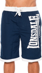 Lonsdale 113268 Navy
