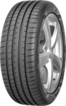 Goodyear Eagle F1 Asymmetric 3 ROF 245/35R20 95Y