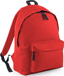 Bagbase BG125J Bright Red