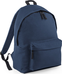 Bagbase BG125J French Navy