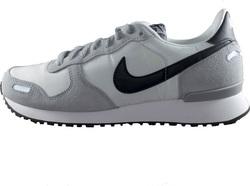 timeless design 94433 b8792 Προσθήκη στα αγαπημένα menu Nike Air VRTX 903896-003