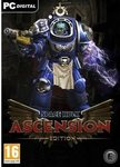 Space Hulk Ascension PC