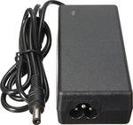 OEM AC Adapter 65W (SADP-65KB)