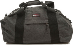 Eastpak Station EK070-77H