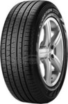 Pirelli Scorpion Verde All Season Runflat 295/45R20 110Y