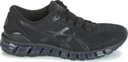 Asics Gel Quantum 360 Shift T7E2N-9090