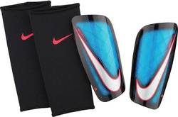 Nike Unisex Football Soccer Shin Guard SP2086-402