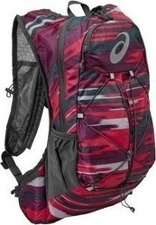 Asics Lightweight R Backpack 131847-1196