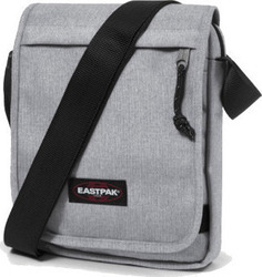 Eastpak Flex EK746-363 Grey
