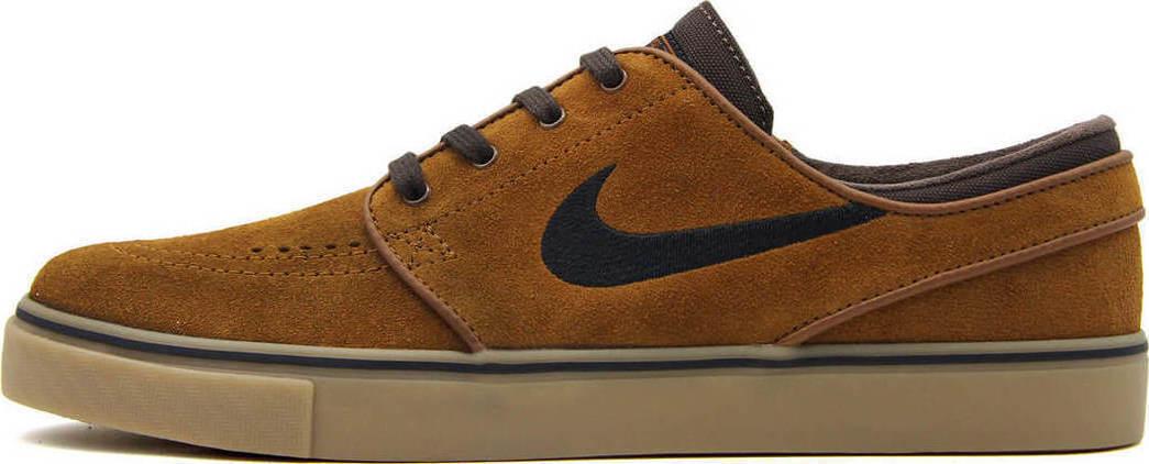 Προσθήκη στα αγαπημένα menu Nike SB Zoom Stefan Janoski 333824-214 4f4d4fc4243