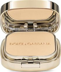 Dolce & Gabbana Perfect Matte Powder Foundation 75 Bisque