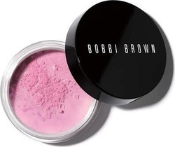 Bobbi Brown Retouching Powder Pink