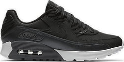 184808b78be Προσθήκη στα αγαπημένα menu Nike Air Max Ultra Se 859523-200