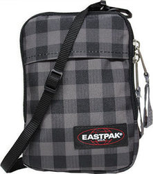 Eastpak Buddy 50j Simply Black