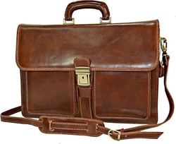 Kappa Bags 7604 Brown