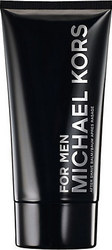 Michael Kors Signature After Shave Balm 120ml