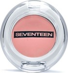 Seventeen Silky Shadow Satin 212