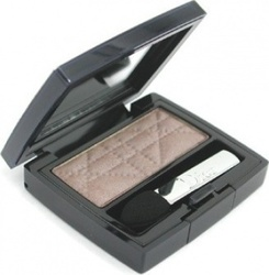 Dior 1 Couleur Ultra-Smooth High Impact Eyeshadow 736 Sepia