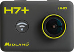 Midland H7+ (with Remote)