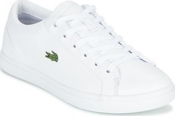 Lacoste Straightset Lace 734CAW0060001
