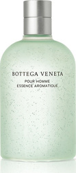 Bottega Veneta Essence Aromatique Pour Homme Exfoliating Wash 200ml