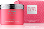 Molton Brown Fiery Pink Pepper Pampering Body Polisher 275gr