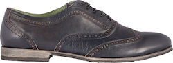 Robinson Oxford Ανδρικά Blue 1941 1660058